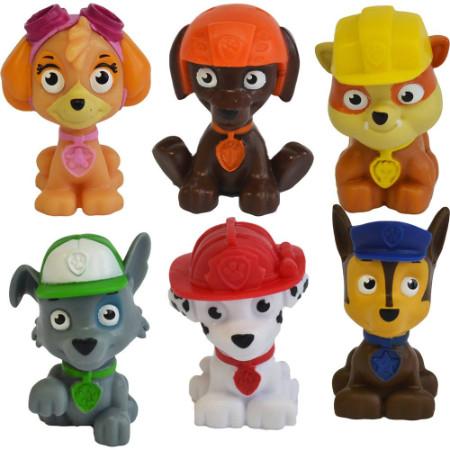 Brinquedos Patrulha Canina 56