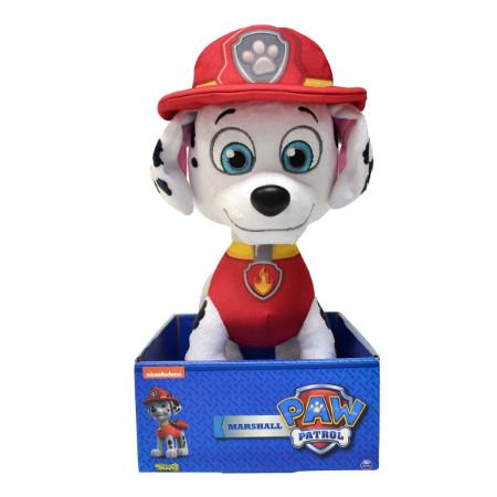 Brinquedos Patrulha Canina 57