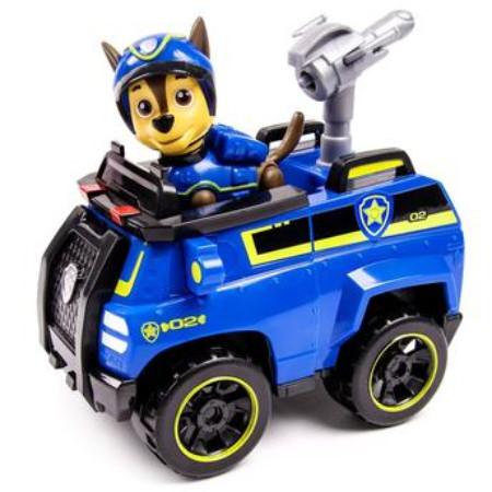 Brinquedos Patrulha Canina 58