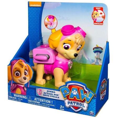 Brinquedos Patrulha Canina 61