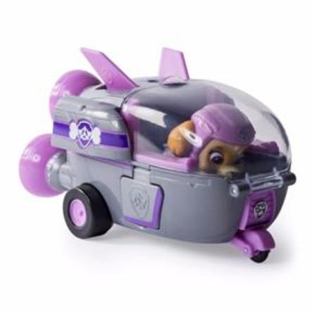 Brinquedos Patrulha Canina 62