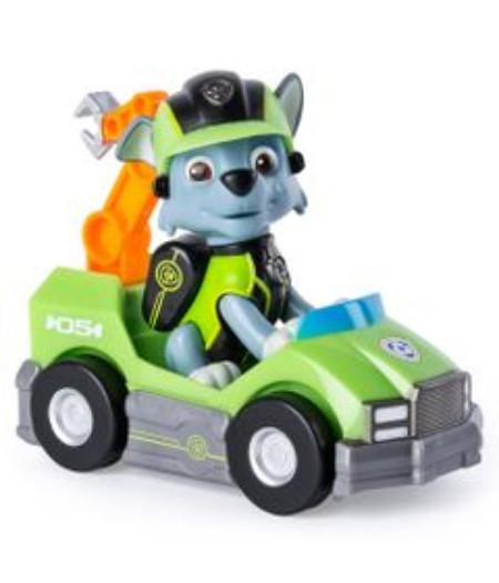 Brinquedos Patrulha Canina 66