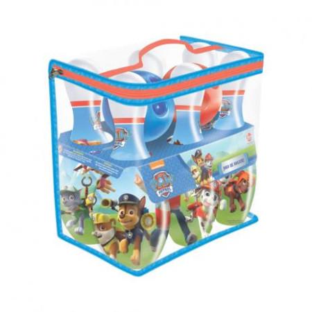 Brinquedos Patrulha Canina 67