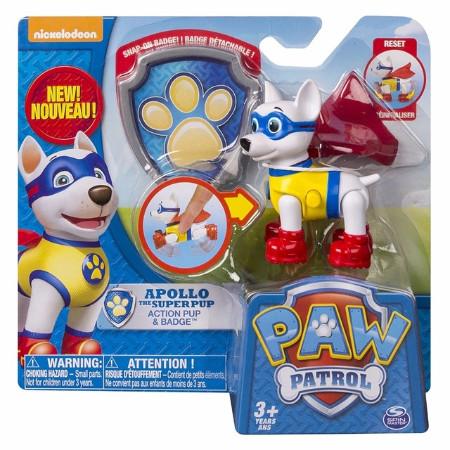 Brinquedos Patrulha Canina 70