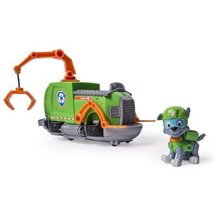 Brinquedos Patrulha Canina 72