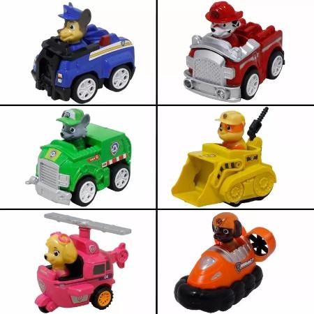 Brinquedos Patrulha Canina 73