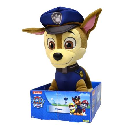 Brinquedos Patrulha Canina 74