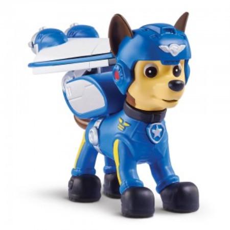 Brinquedos Patrulha Canina 75