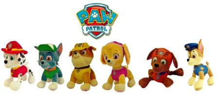 Brinquedos Patrulha Canina 77