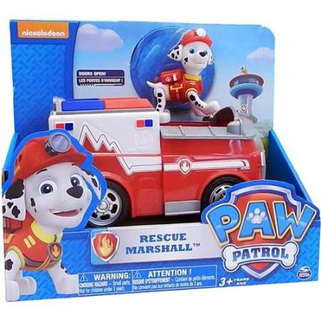 Brinquedos Patrulha Canina 81
