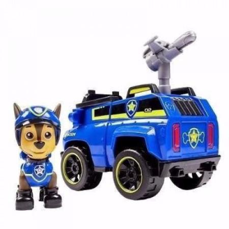 Brinquedos Patrulha Canina 84