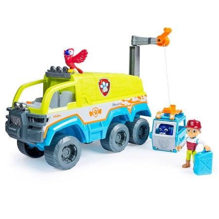 Brinquedos Patrulha Canina 85