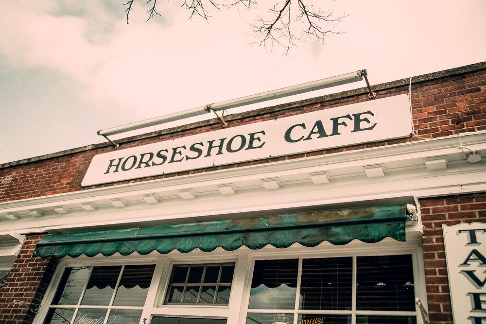 Horseshoe-32.jpg