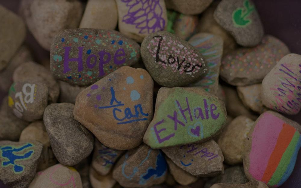 banner-painted-stones.jpg