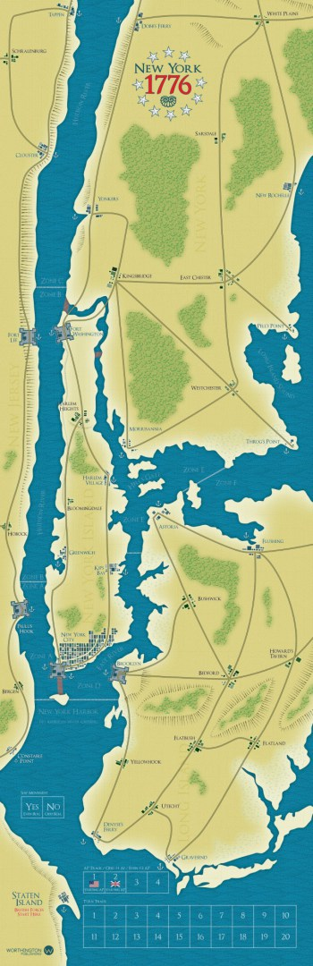 NewYork1776-map-e1389467756879.jpg