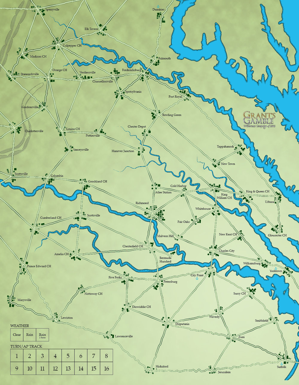 map_rasterRivers03-02.jpg