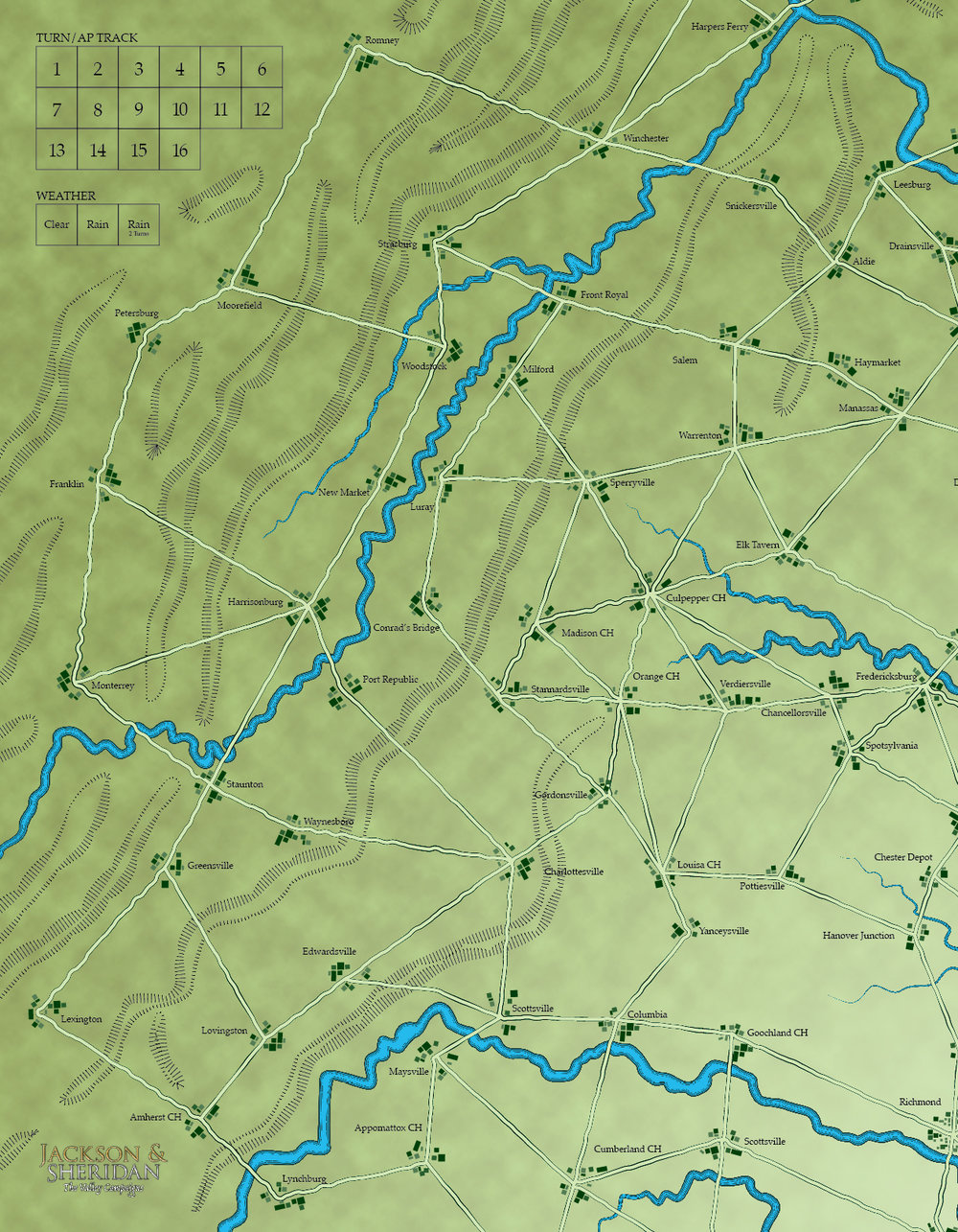map_rasterRivers03-03.jpg