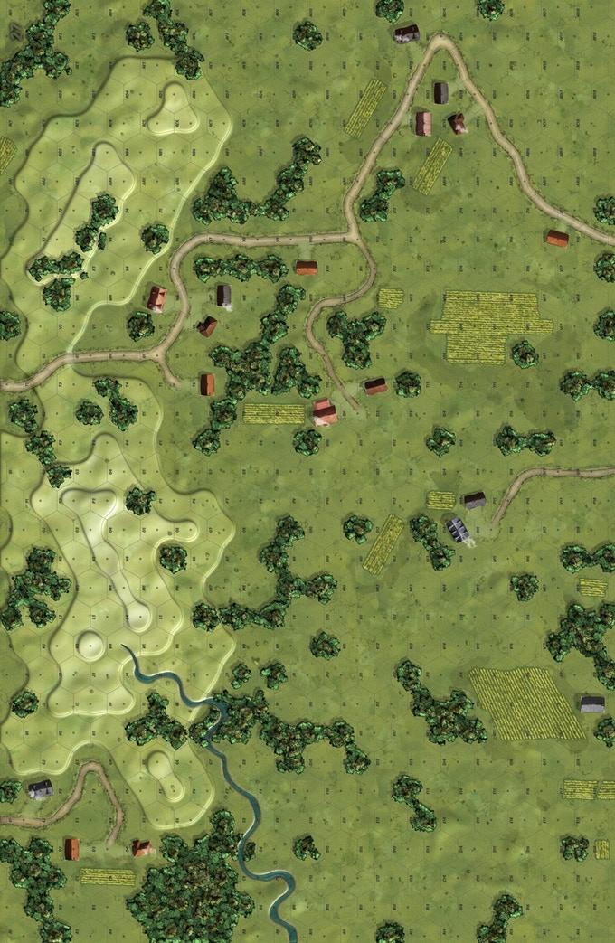 map26.jpg