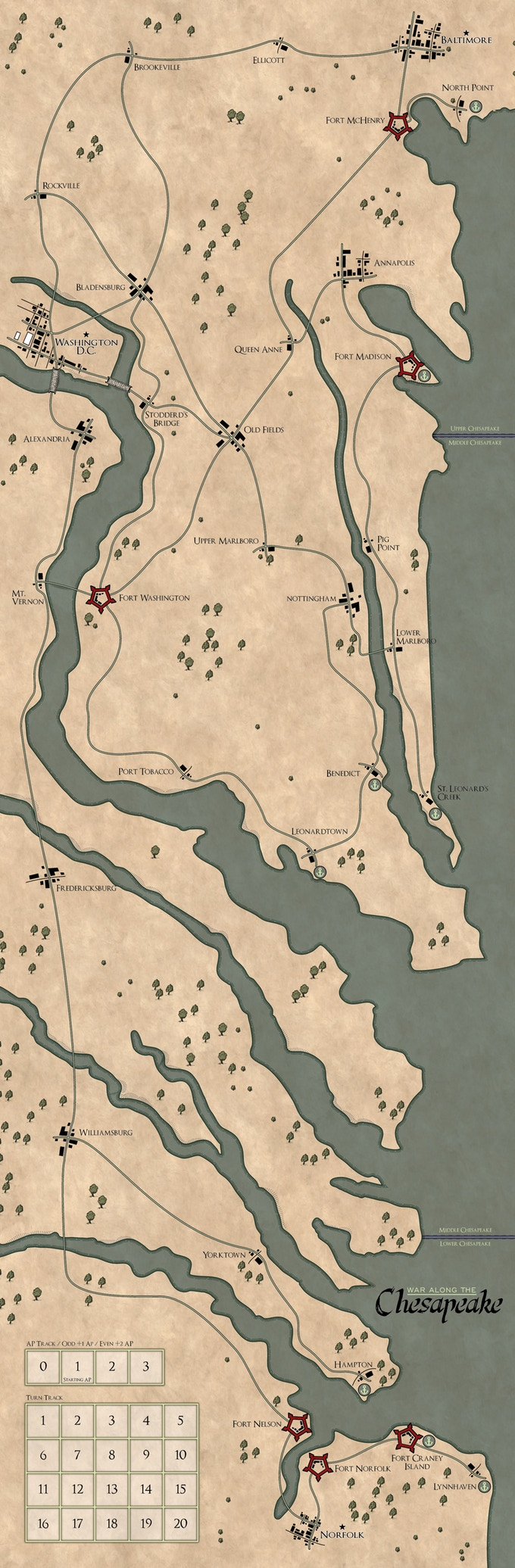 chesapeake map.jpg