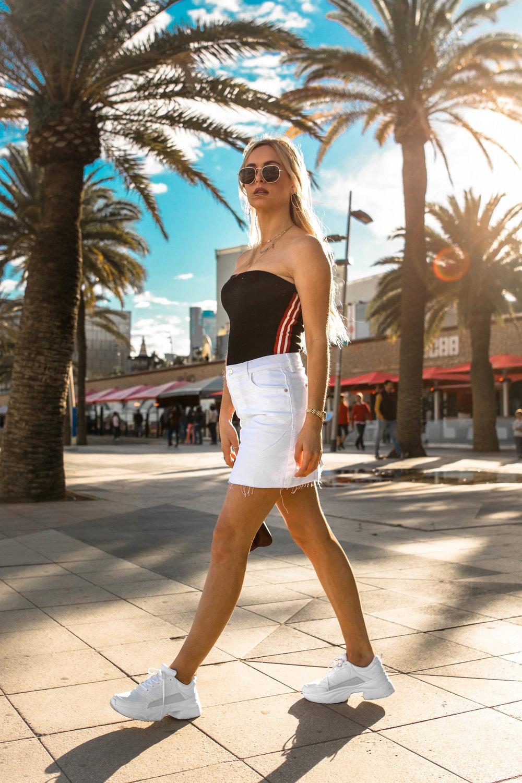 sunwalk.jpg