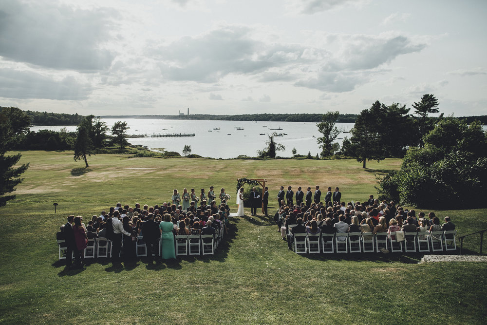 KS_Ceremony-1106.jpg