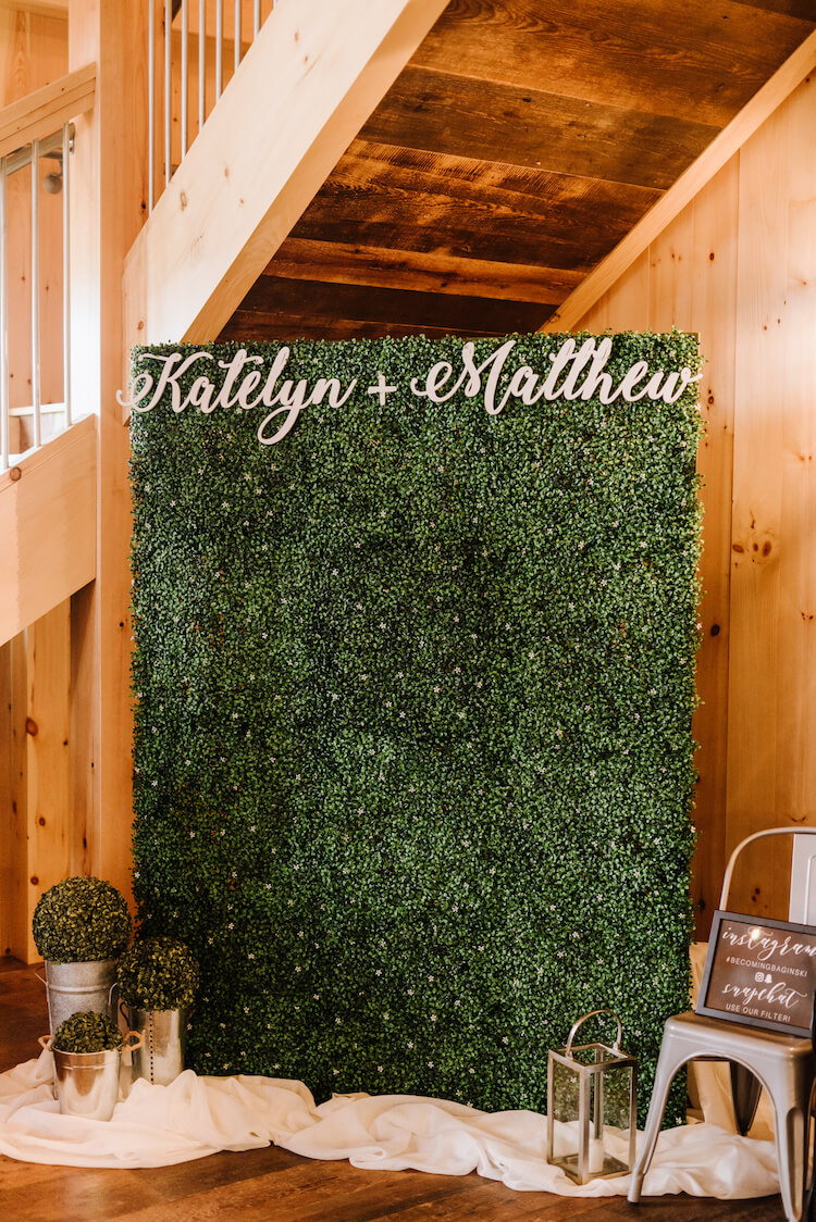 wedding-photo-wall-greenery.jpg