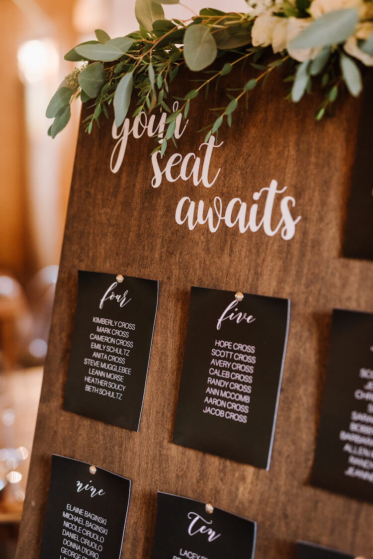wedding-seating-chart-sign.jpg