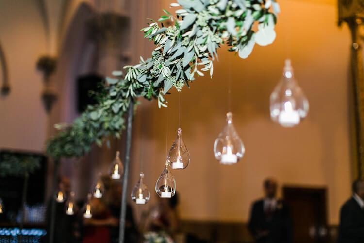 overhead-hanging-tea-lights-weddingjpg.jpg