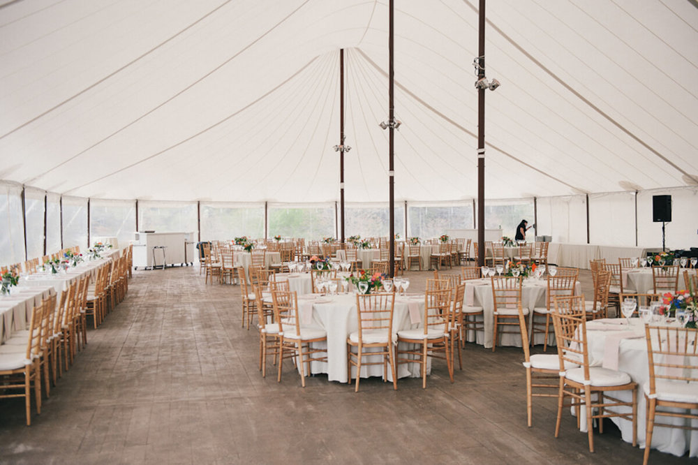Frenchs-Point-tented-wedding-reception.jpg