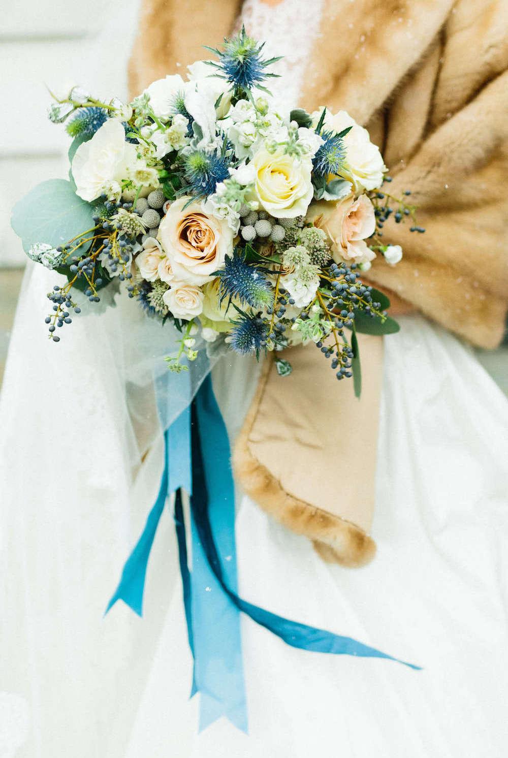 winter-wedding-bridal-bouquet-blue.jpg