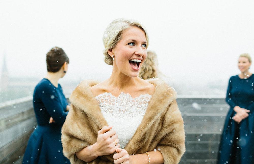 elegant-winter-wedding-maine-fur.jpg