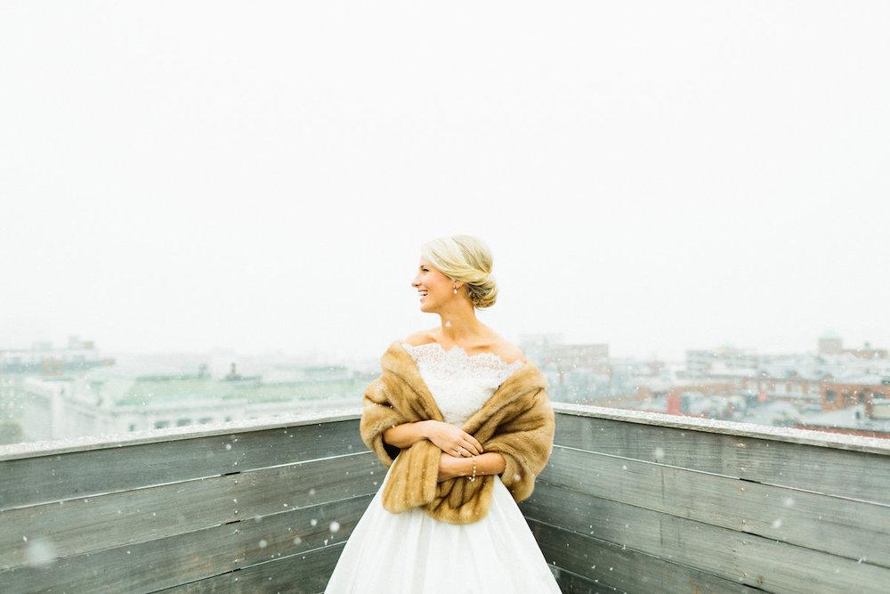 winter-wedding-maine-bridal-look.jpg