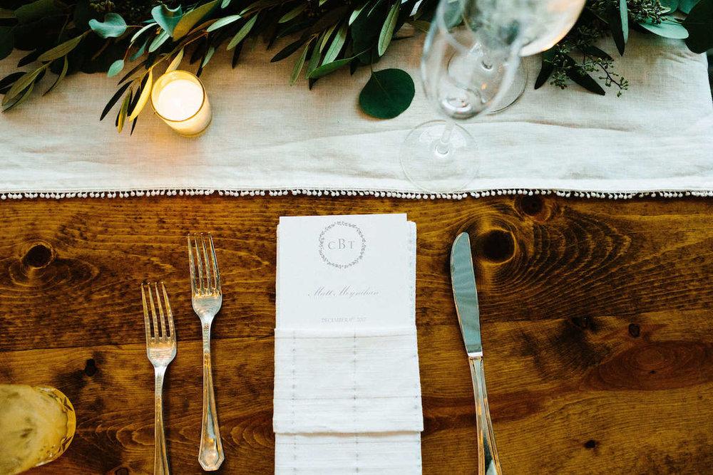 wooden-table-wedding-reception.jpg