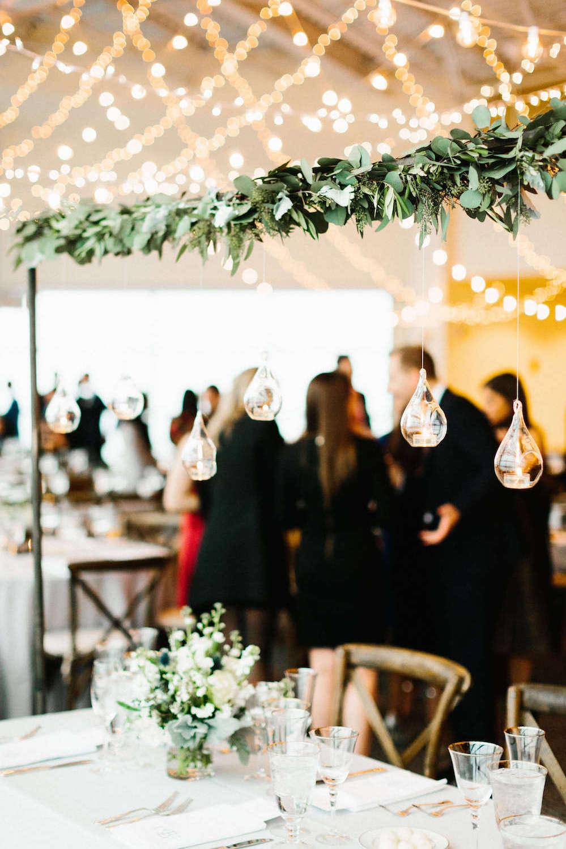 hanging-lights-wedding-reception.jpg