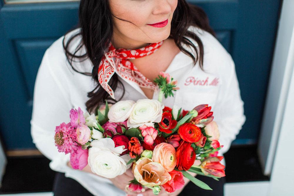 pinch-me-planning-wedding-planner-christina-padavano3.jpg