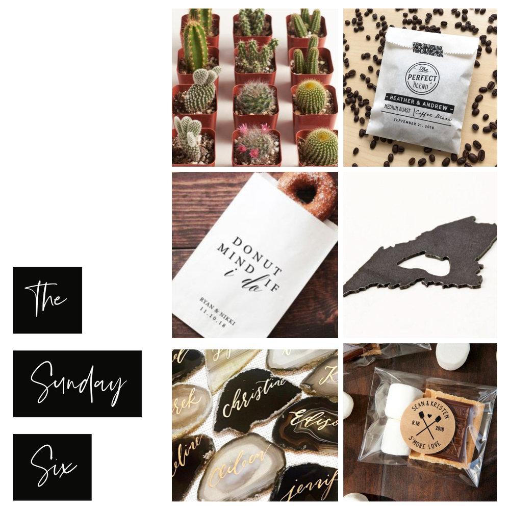 wedding-favor-ideas-guests-love.jpg