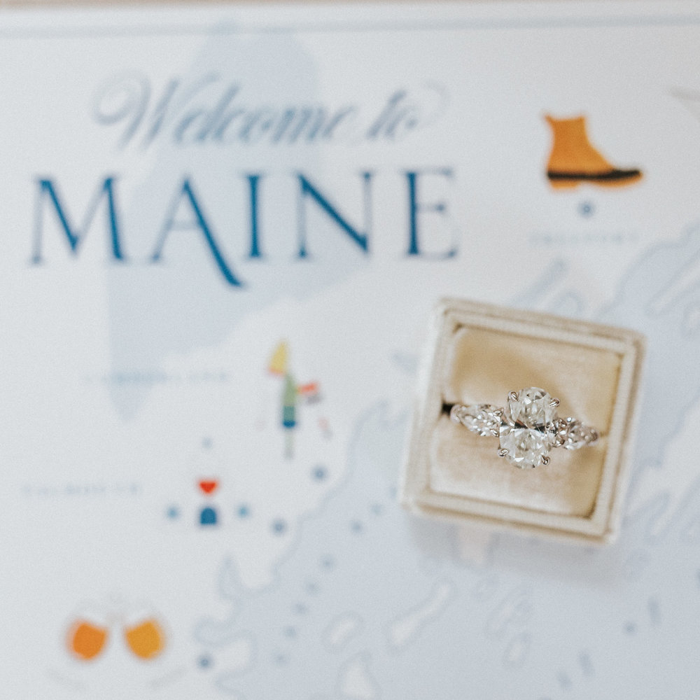 Maine Maritime Wedding_080418_2.jpg