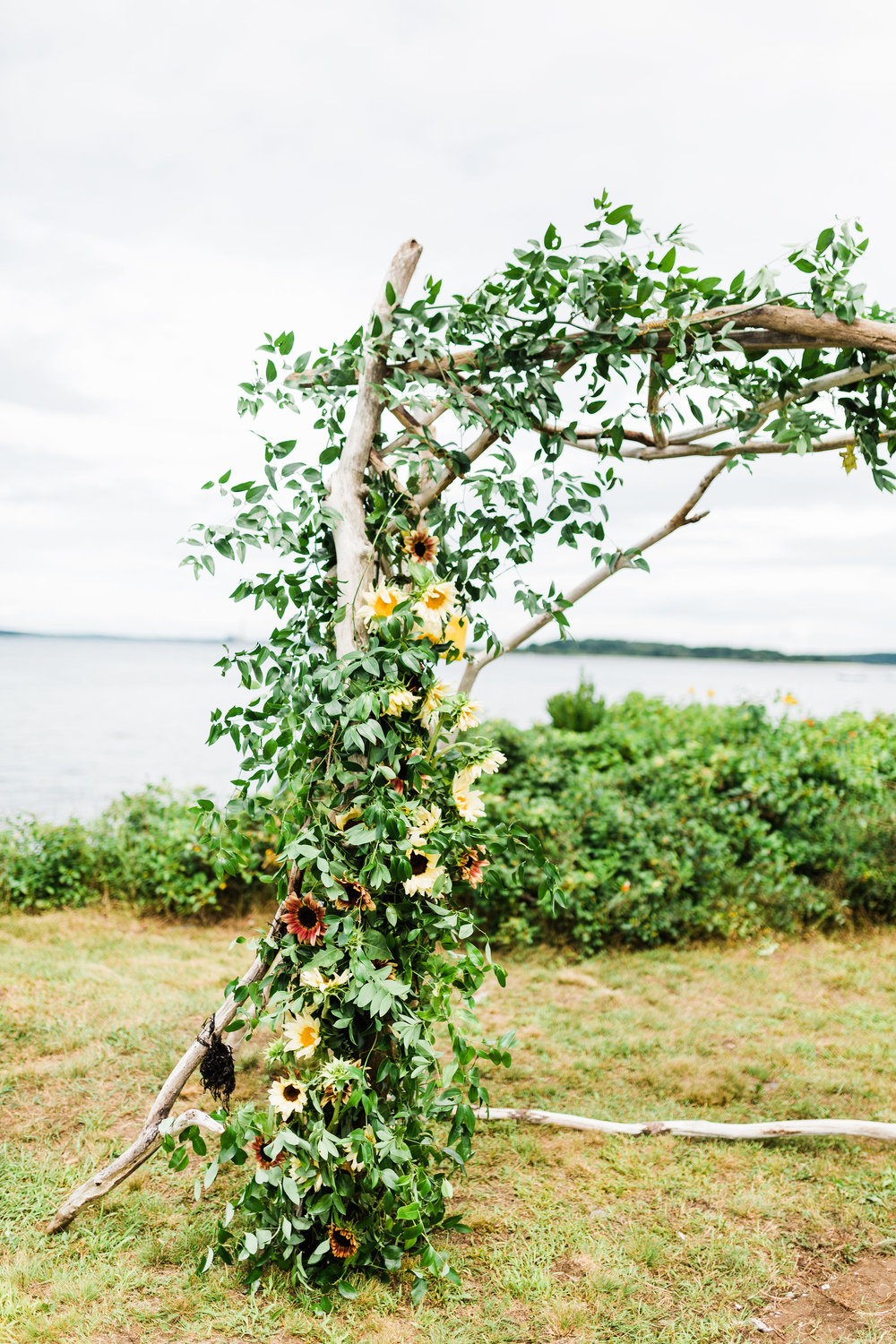 Long Island Maine Wedding_081818_510.jpg