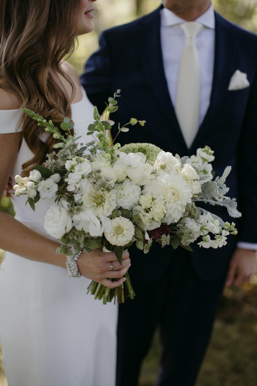 Wolfe Neck Maine Wedding_100519-172.jpg