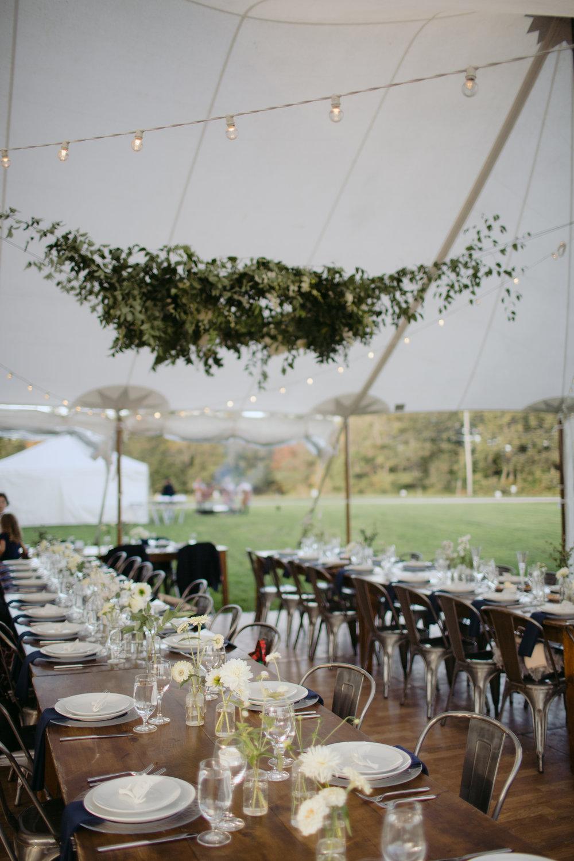 Wolfe Neck Maine Wedding_100519-590.jpg