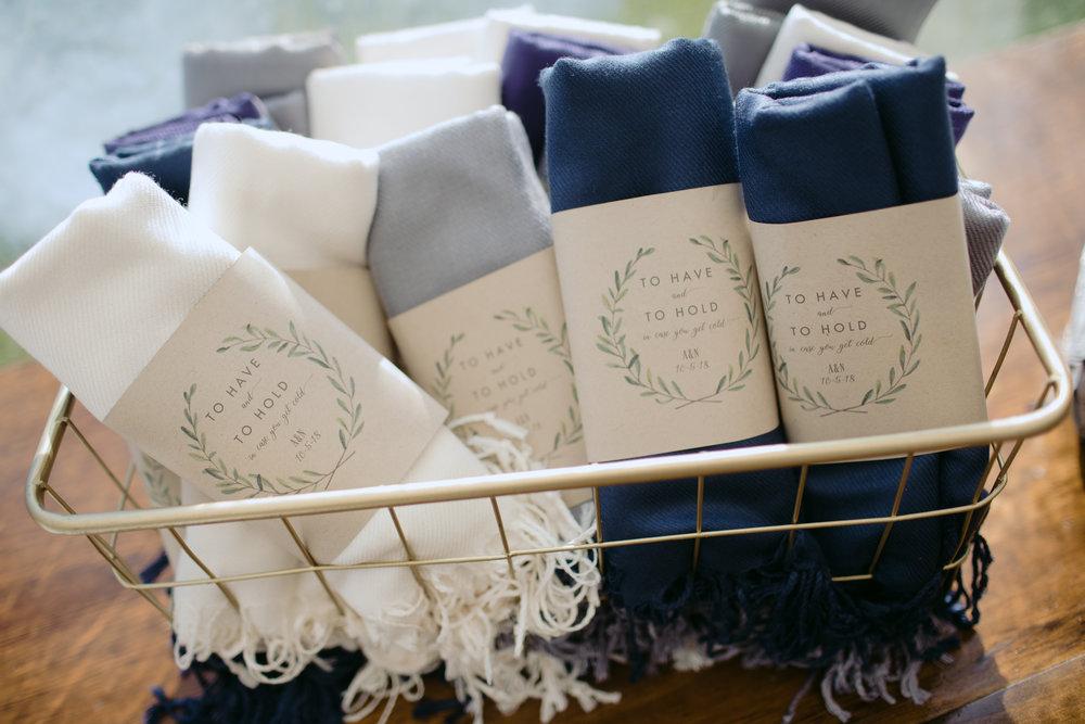 Wolfe Neck Maine Wedding_100519-223.jpg