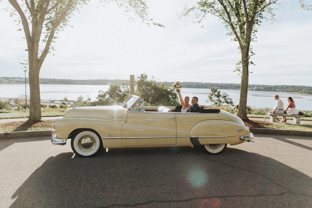 Press Hotel Maine Wedding _092218_9.jpg
