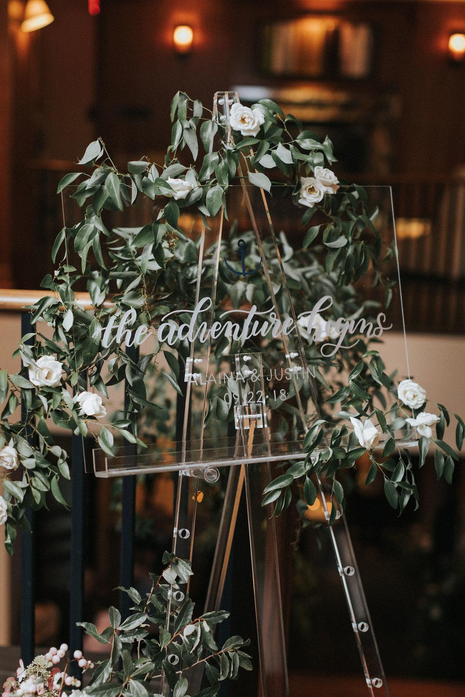 Press Hotel Maine Wedding _092218_49.jpg