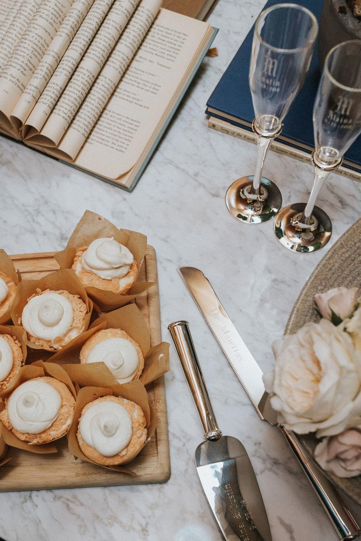 Press Hotel Maine Wedding _092218_52.jpg