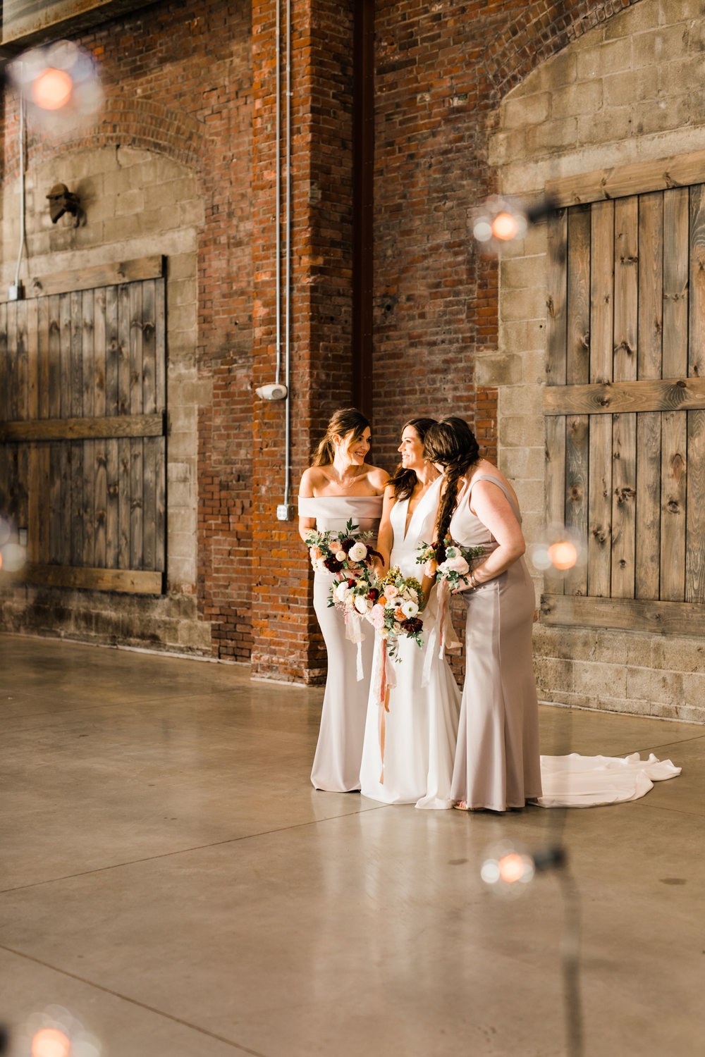 Brick South Maine Wedding_102018_102.jpg