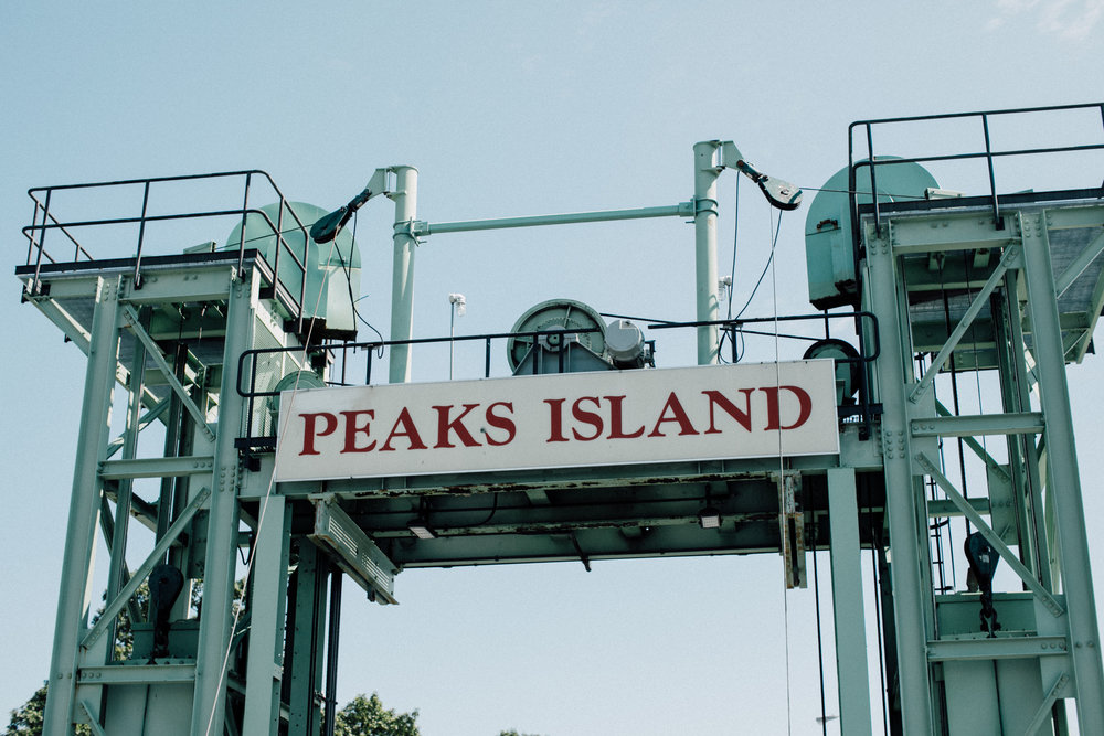 TEIA Peaks Island Maine Wedding_090118_102.jpg