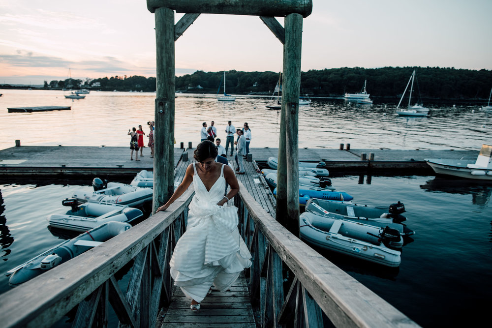 TEIA Peaks Island Maine Wedding_090118_202.jpg