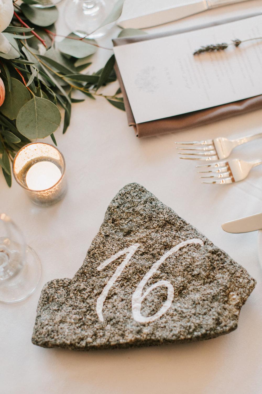 coastal-wedding-table-number-stone.jpg