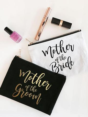 personalized-cosmetics-bag-bridesmaid-gift.jpg