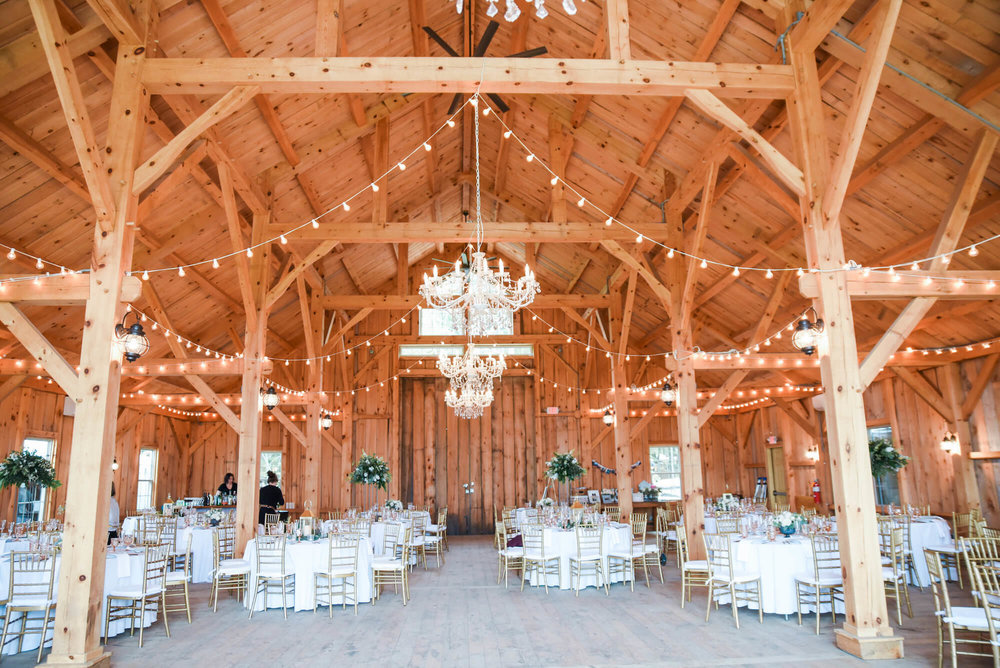 overhead-lighting-rustic-barn-wedding.jpg